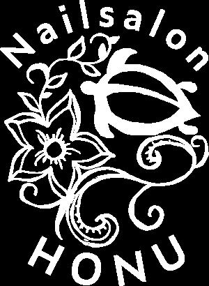 Nailsalon HONU